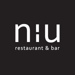 Níu restaurant & bar