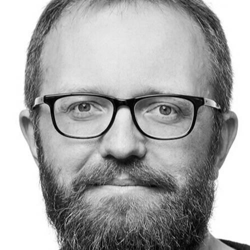 Guðmundur  Hafsteinsson