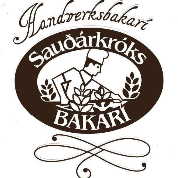 Sauðárkróksbakarí