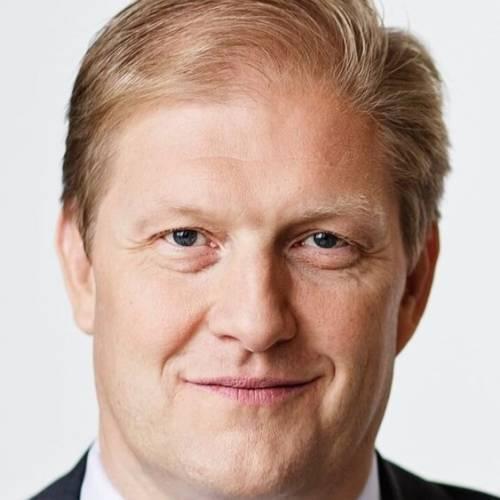 Ari Kristinn Jónsson