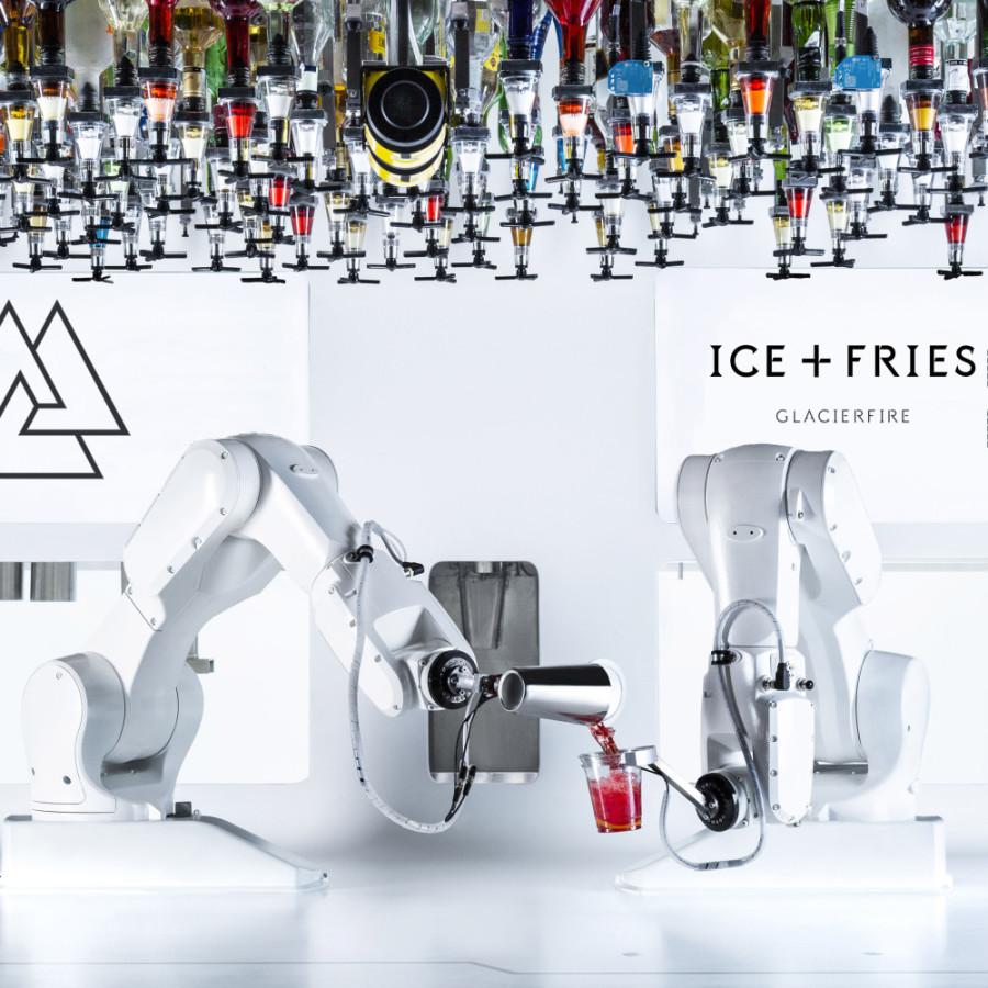 ICE+FRIES by Glacierfire