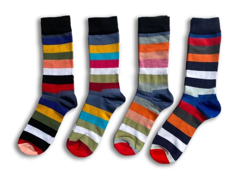Socks2go