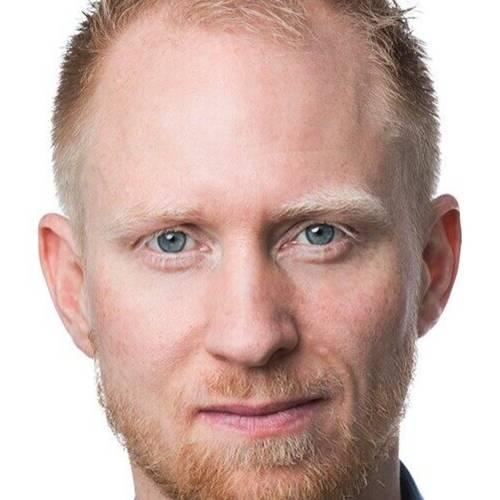 Georg Lúðvíksson