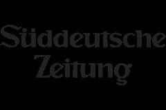 logo['name']