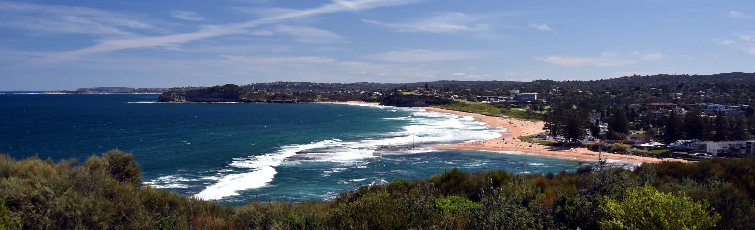 Airbnb Management Northern Beaches