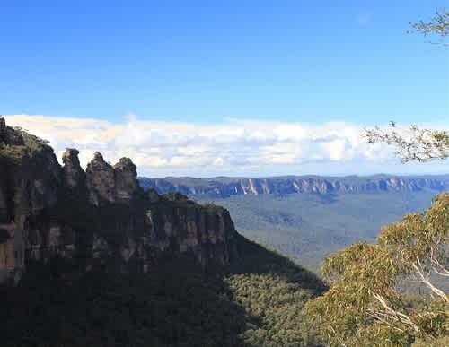 Airbnb Management in Katoomba and the Blue Mountains