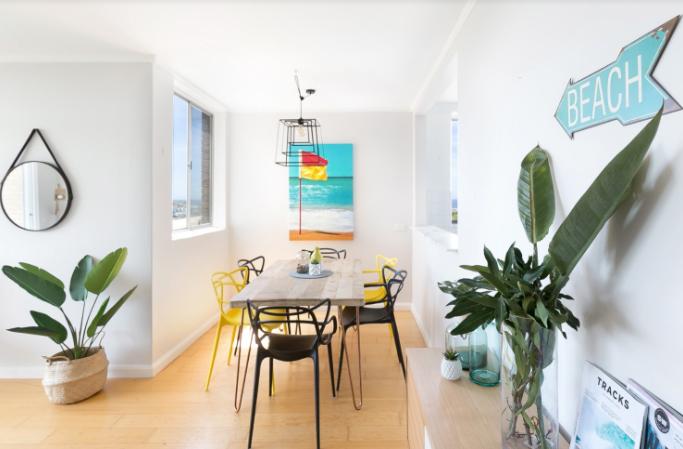 Bondi Airbnb Property Management