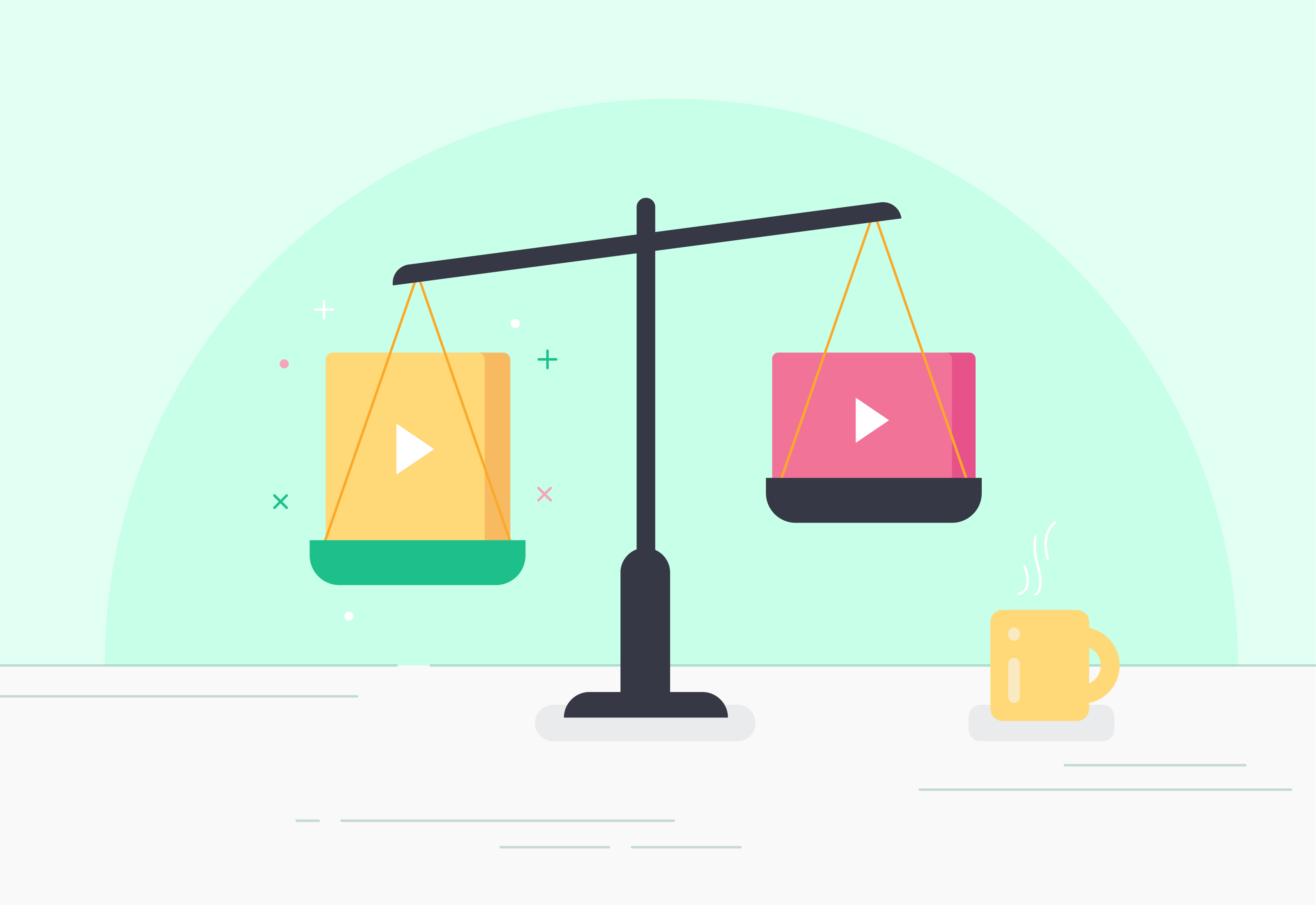 New! Start A/B Testing Your Videos in Wistia