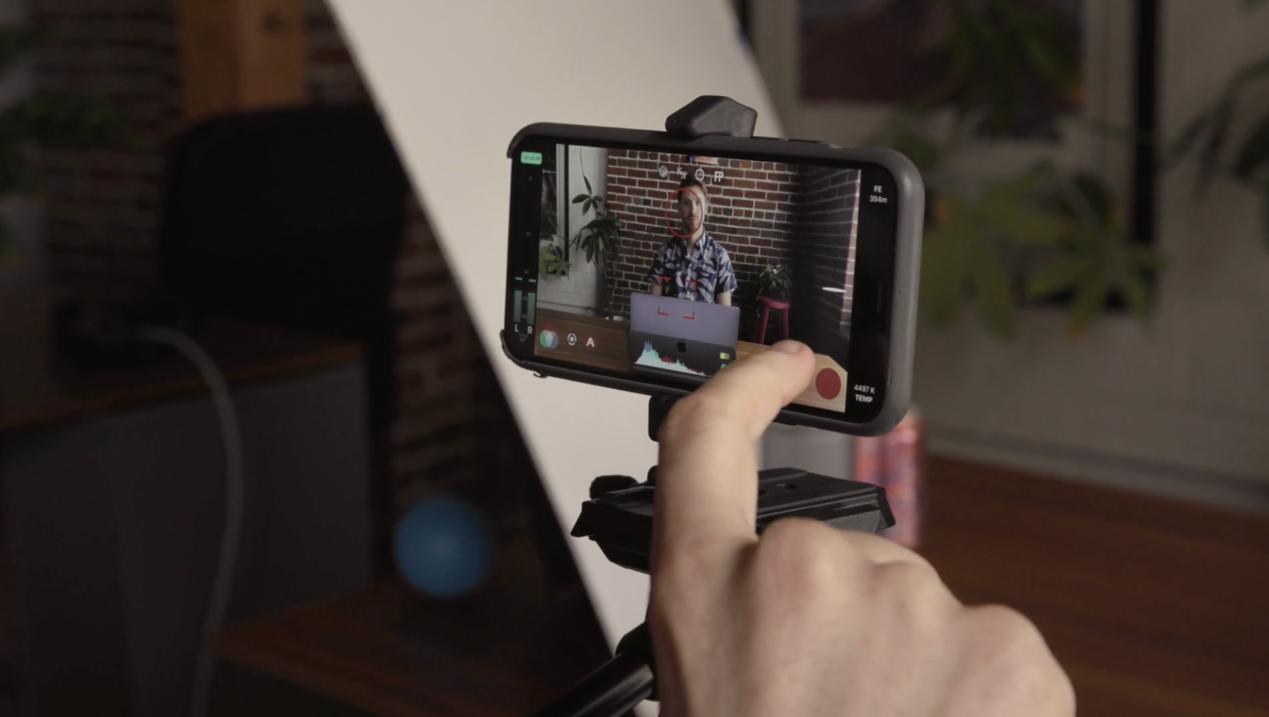 6 Helpful Apps for Shooting and Editing Video on Your Phone