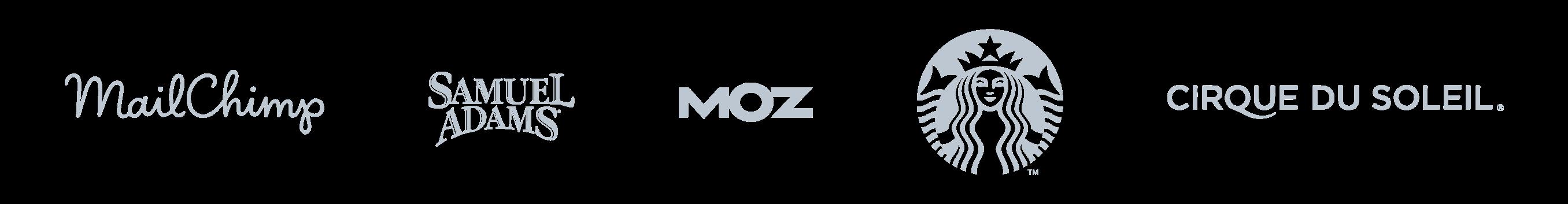 logos-list
