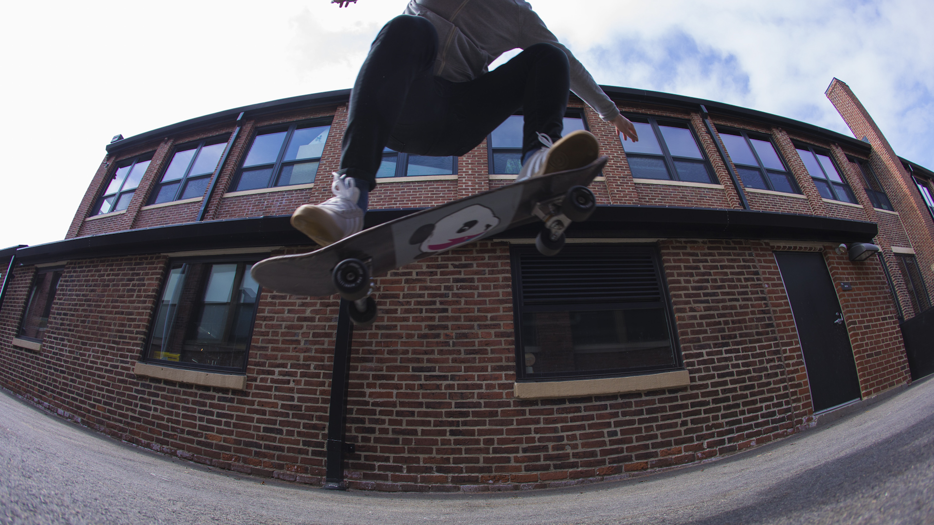 5 Shooting and Editing Tips from Skateboarding Videos — Wistia