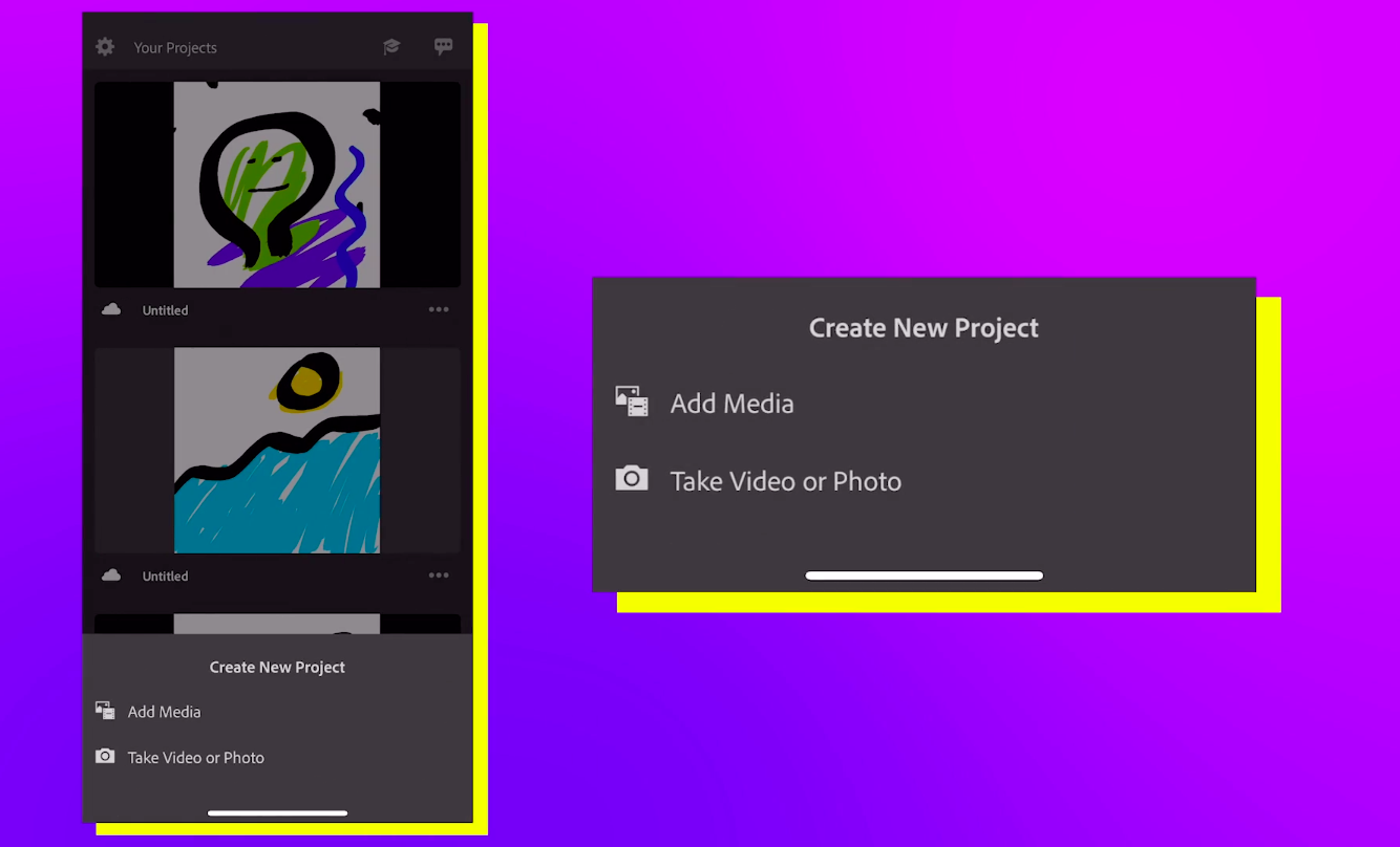 How to Get Started with Adobe Rush - Wistia Blog