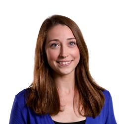 Kristin Bagnoli