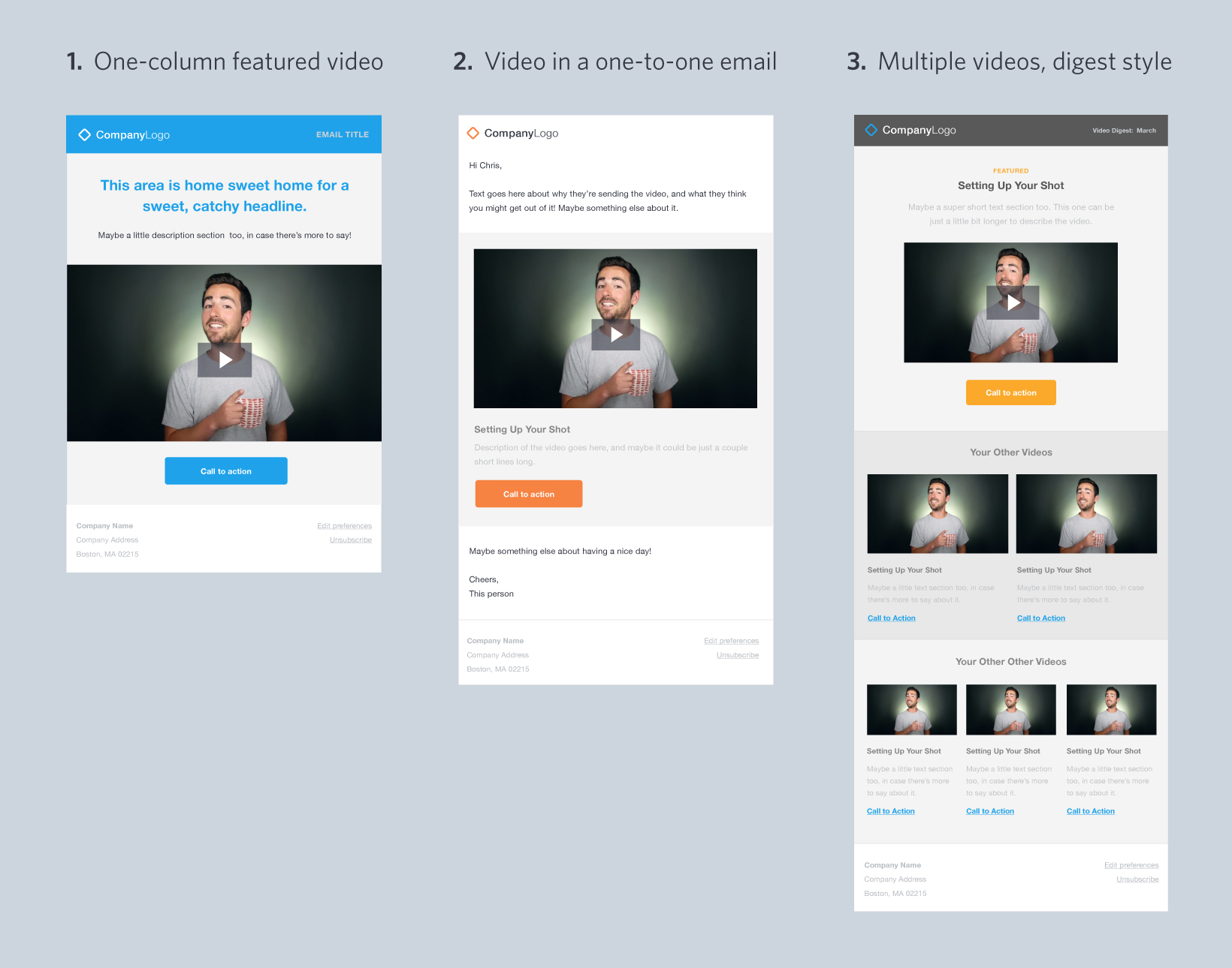 Using video and email together wistia learning center template preview 3 015a6ceaa8b7df0f29cc75edeee7edfb fbccfo Image collections