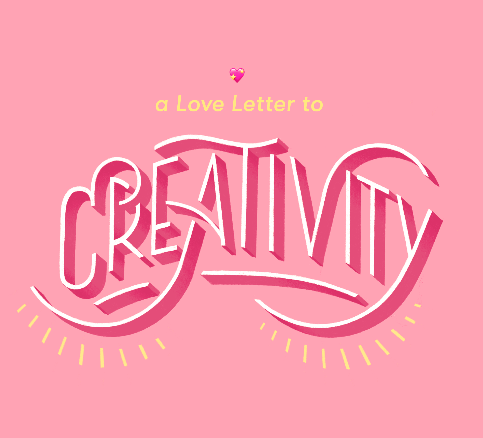 loveletter-creativity