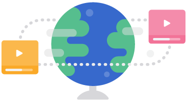 globe-videos