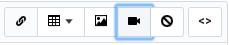 Chrome extension Shopify detail