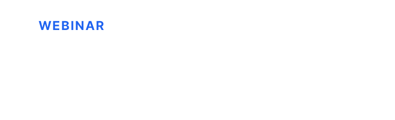 Wow Your Customers with Channels