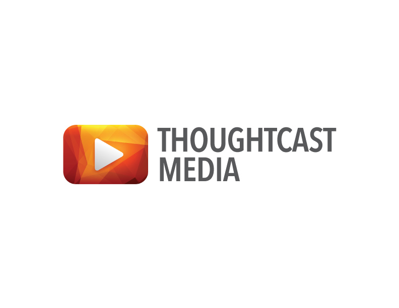 Thoughtcast Media