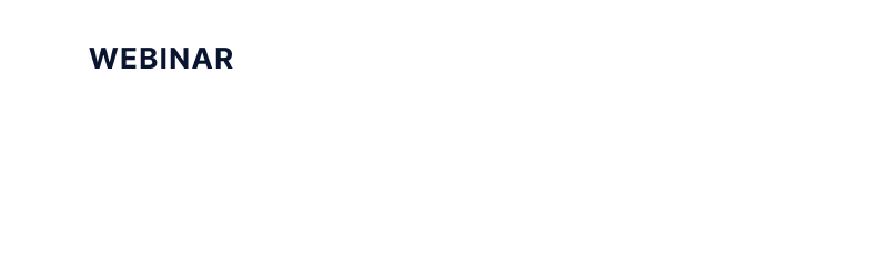 How to Defeat B2B Boring with Social Media