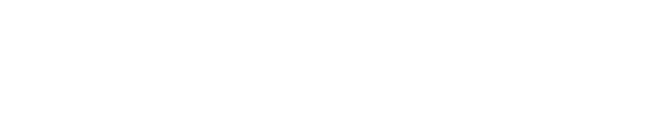 (Out of) Office Hours with Chris Lavigne