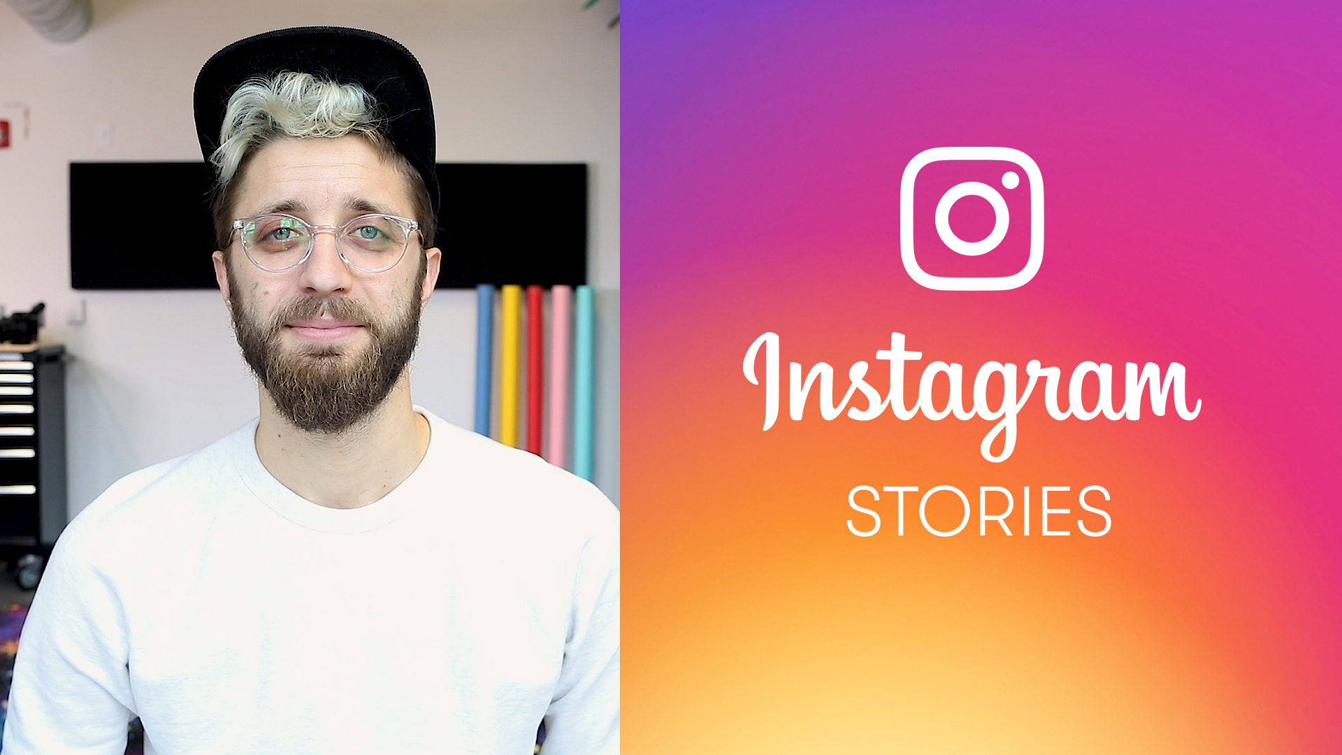 How to Shoot Professional Instagram Stories for Your Business