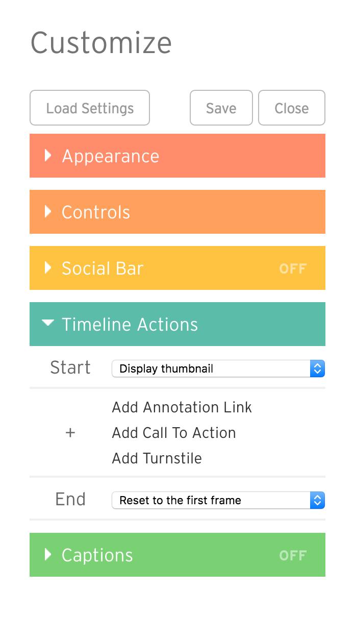 timeline-actions-closeup-4a4c867eac7528ee015062cbc0042447