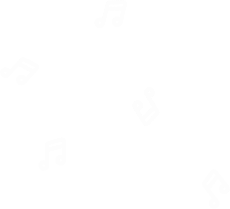 Wistia's Music Collection