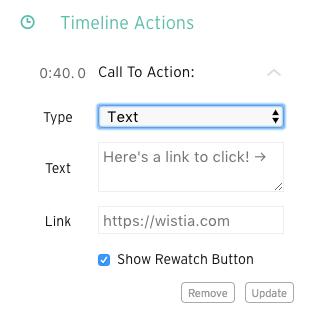 timeline-actions-jamjar