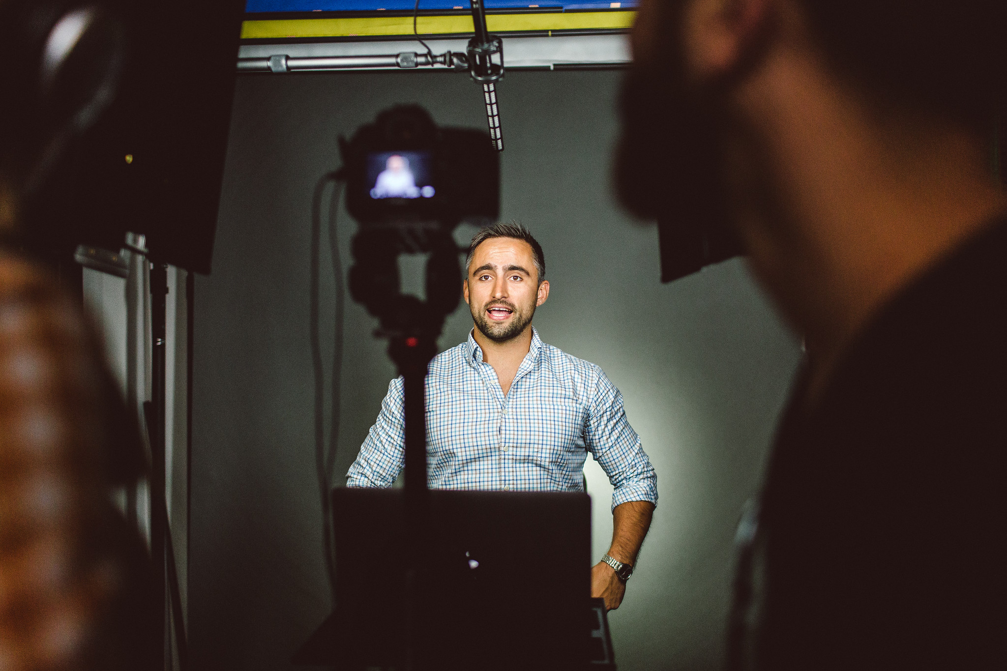 The Wistia Guide to Video Marketing