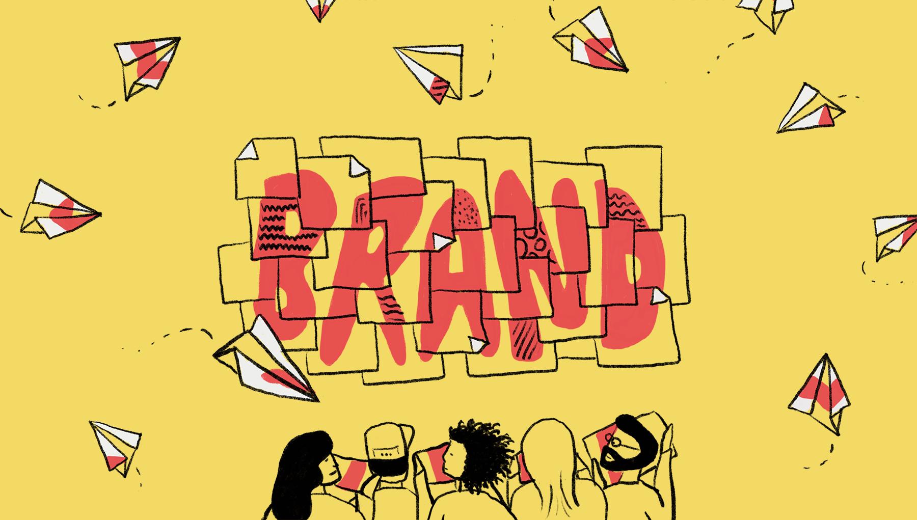 brand-post-img