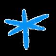 wistia-bam-spark-sixtpoint-static-blue-02@2x