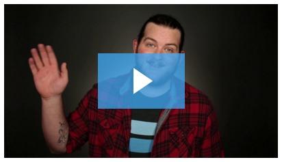 screenshot of working popover thumbnail