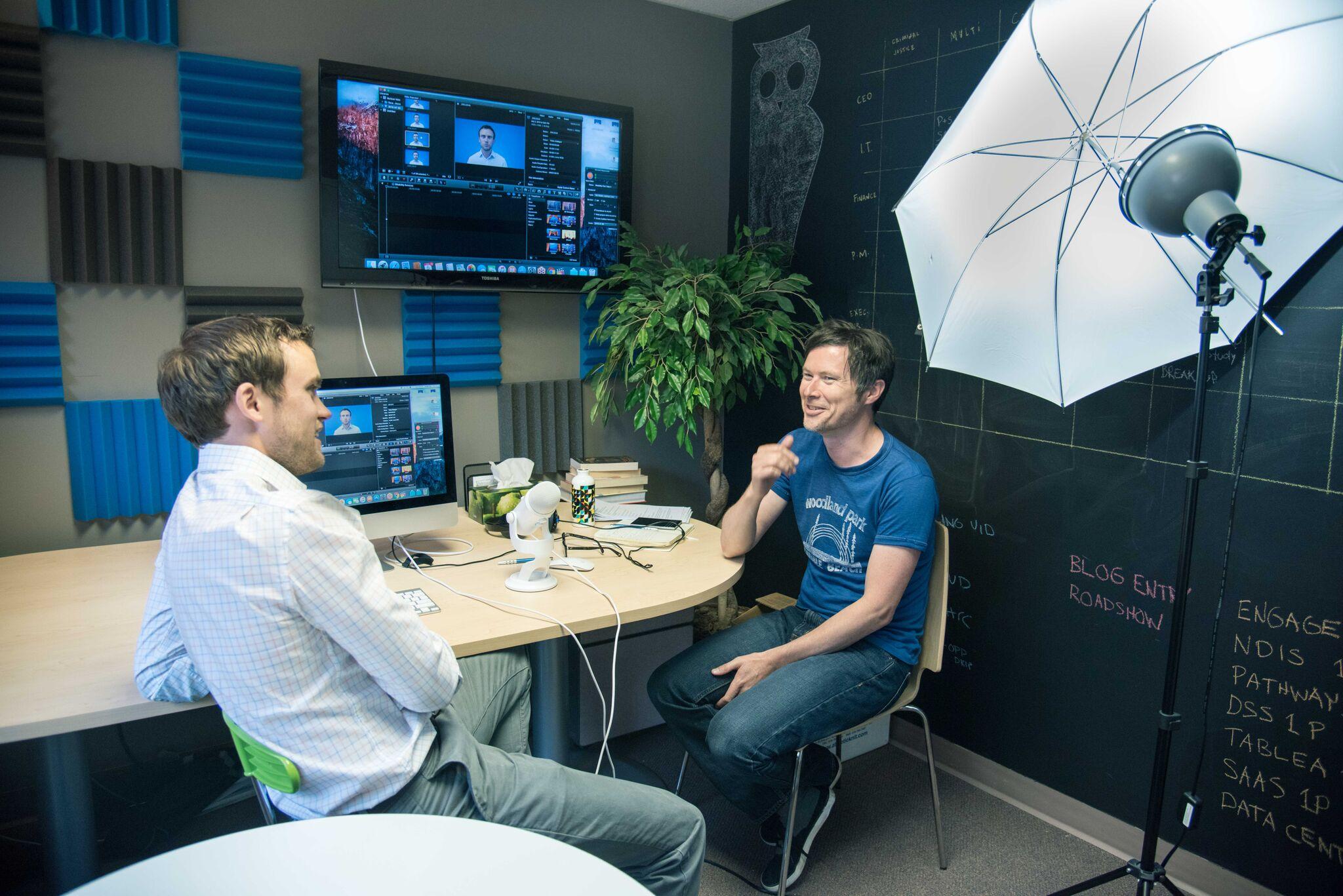 Athena Software Studio