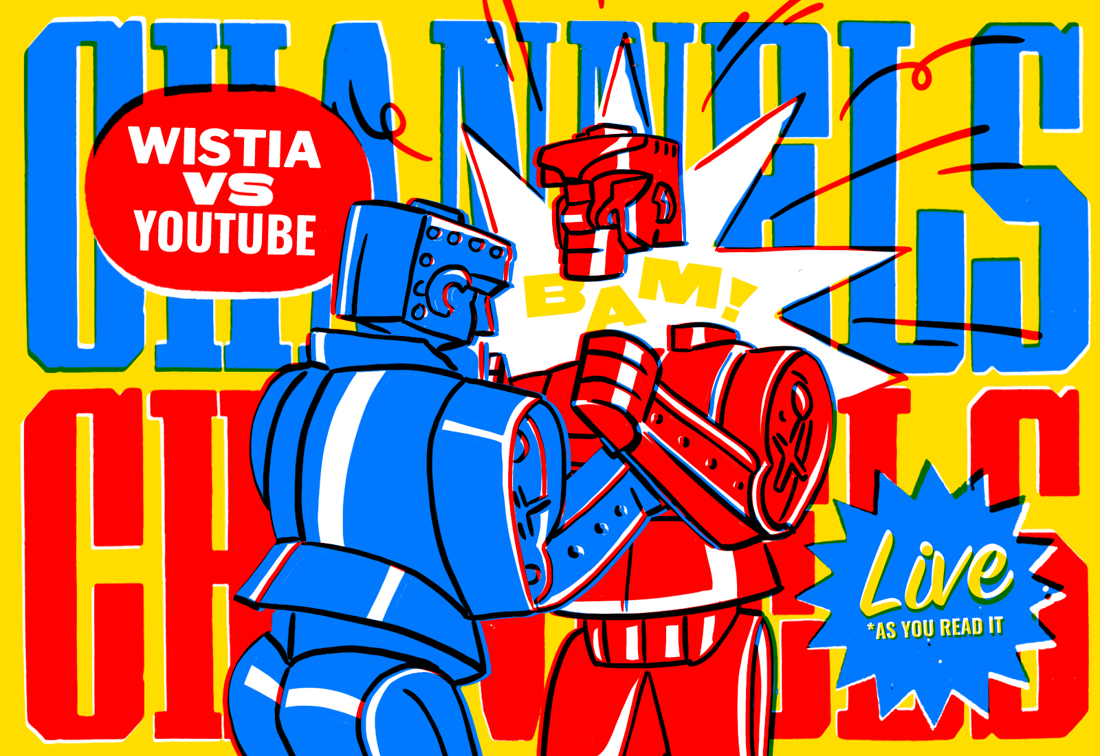 youtube-vs-wistia-blog