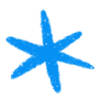 wistia-bam-spark-sixtpoint-static-blue-05@2x