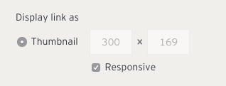 popover responsive checkbox example