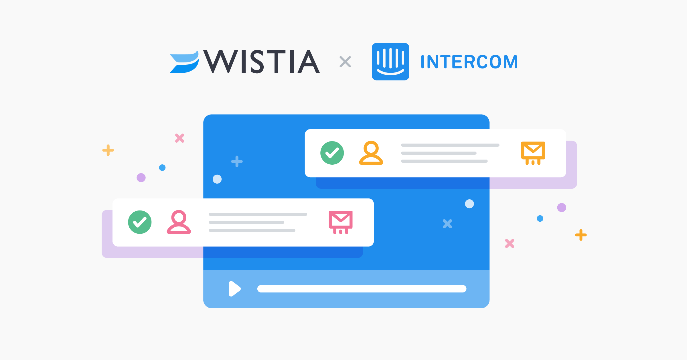 Customer Support - Wistia Learning Center