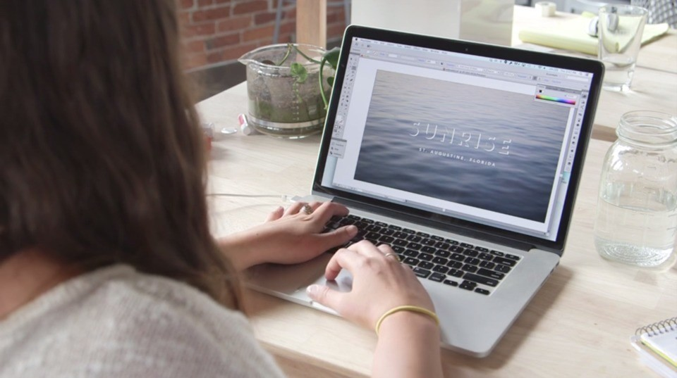 iMovie Editing Tips: Getting the Most Out of Simple Software