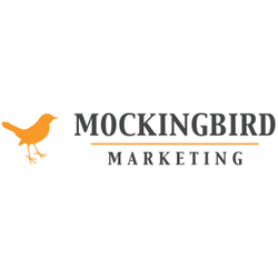 Mockingbird Marketing