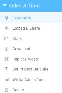 video-actions-menu