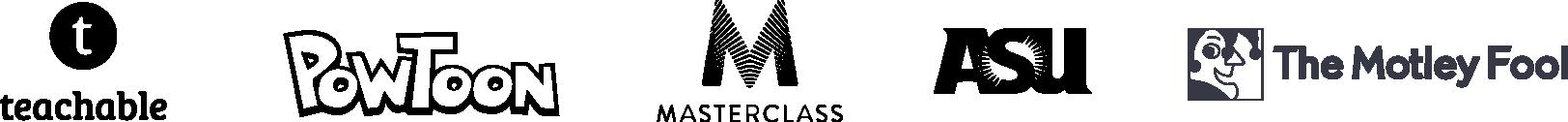 platform-logos