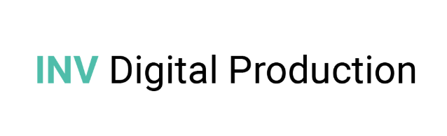 INV Digital Production