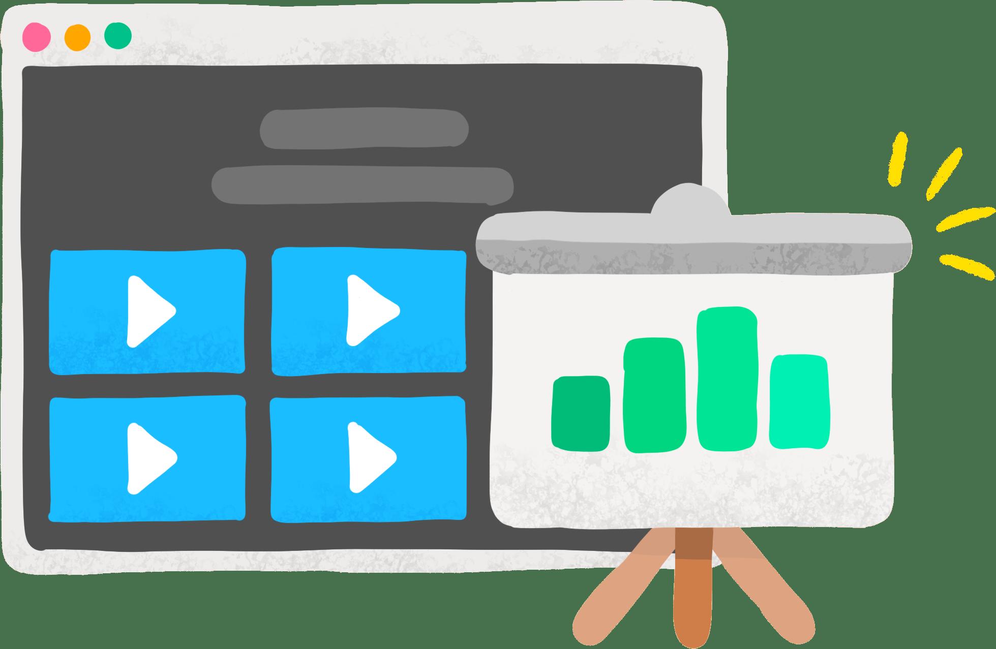 channel-data