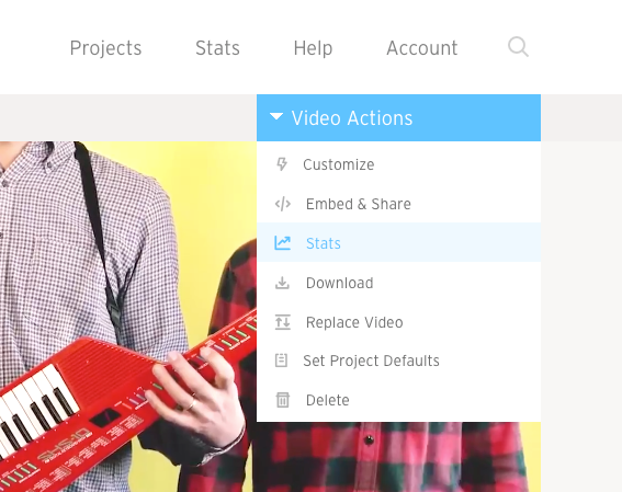 video-actions-to-stats