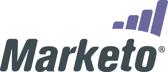 IntegrationsIndex Marketo