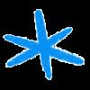 wistia-bam-spark-sixtpoint-static-blue-06@2x