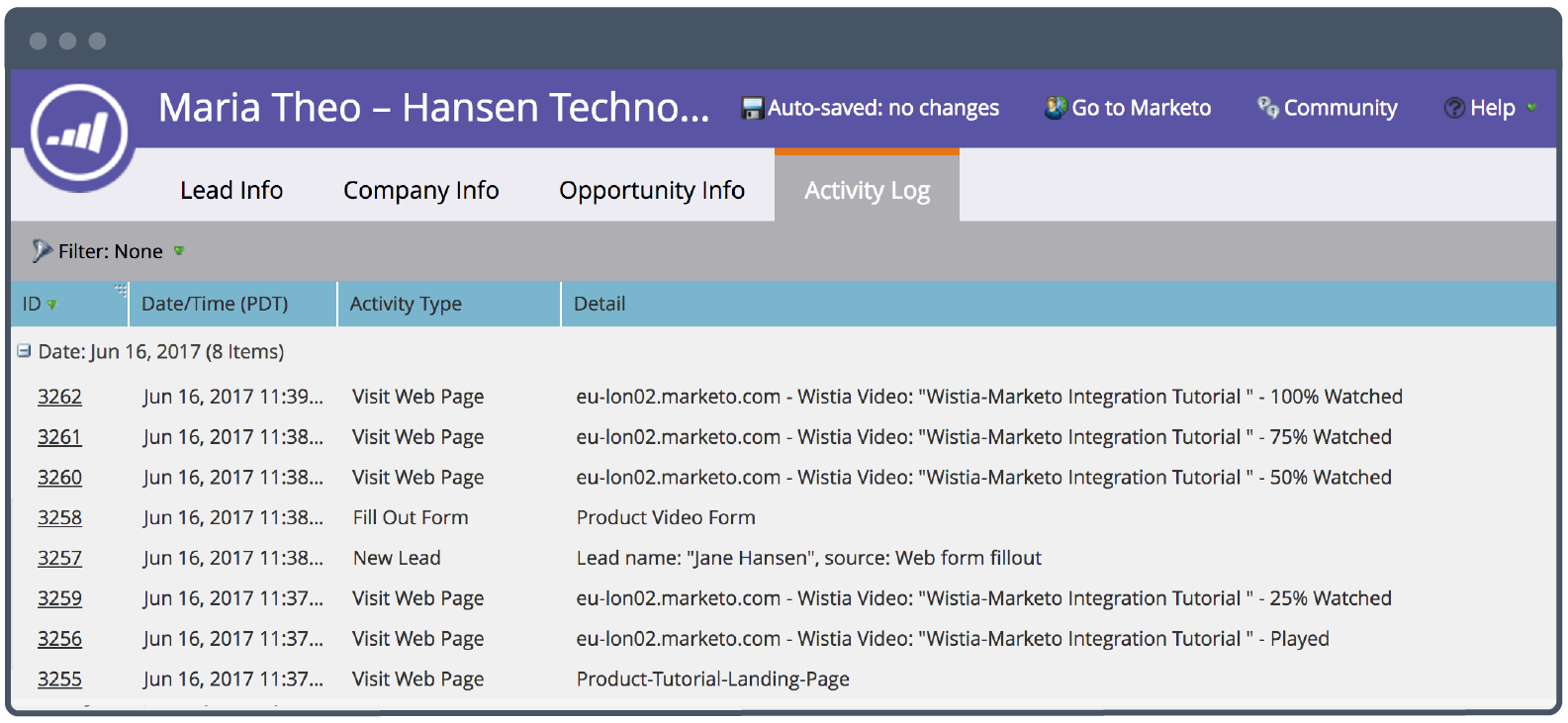 segment-marketo-contacts