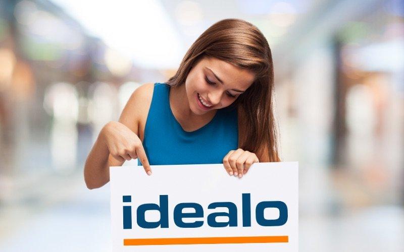 idealo: So erstellen Sie den perfekten Produktfeed für Preisvergleich und Direktkauf