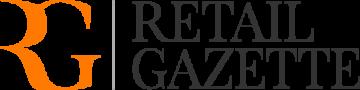 Retail Gazette
